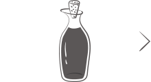 img_bottle.png